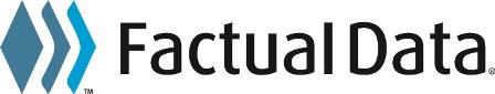 Factual Data - Compliance Concierge Interfaces