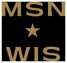 MSN - WIS