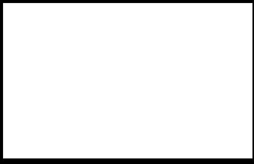 Ten Forward's logo