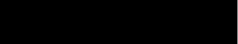 WebbAlign